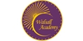 Logo for Walsall Academy