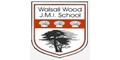 Walsall Wood School