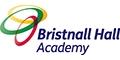 Bristnall Hall Academy logo