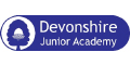 Devonshire Junior Academy logo