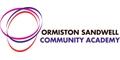 Ormiston Sandwell Community Academy