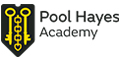 Logo for Pool Hayes Academy