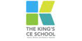 The King's Church of England School logo