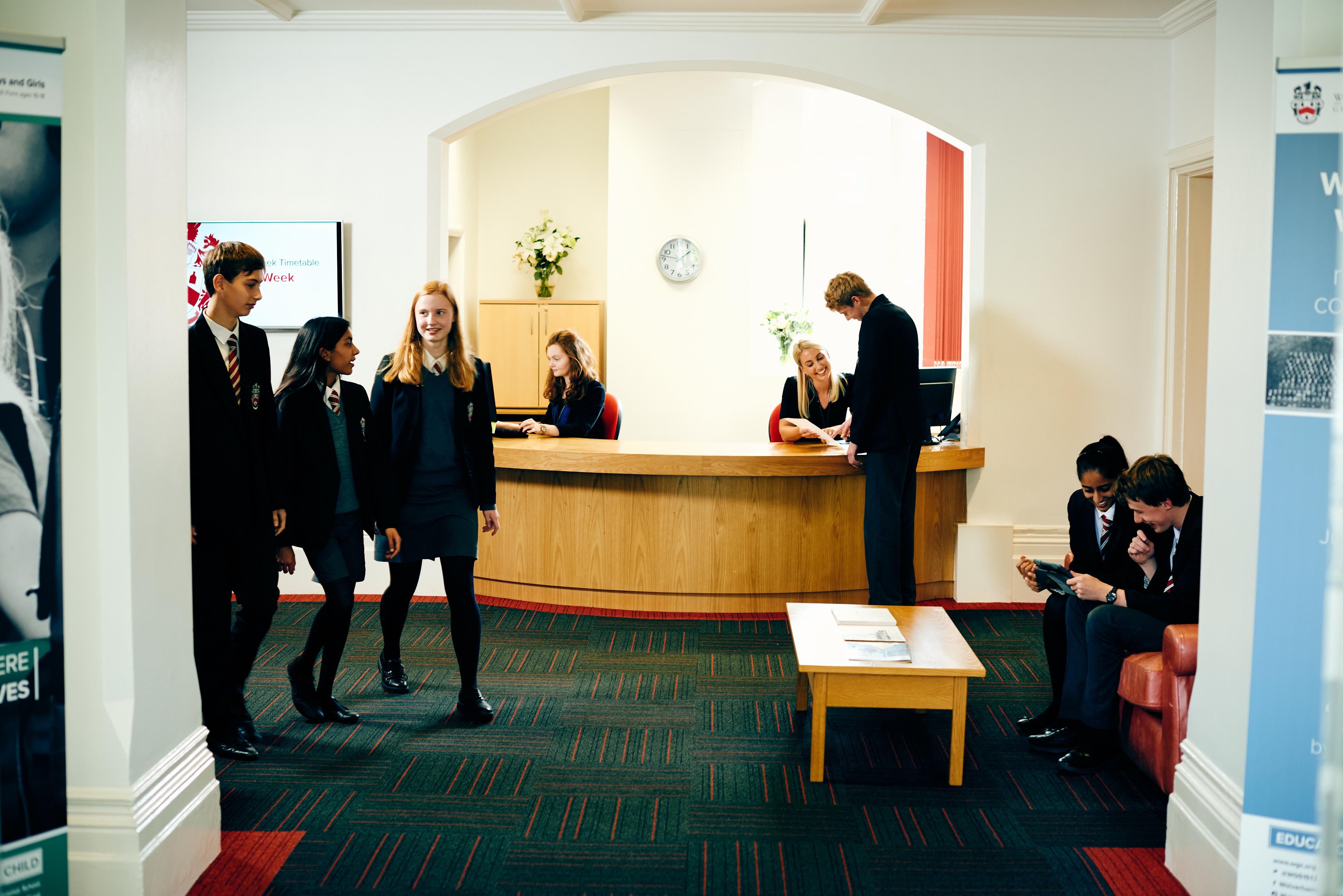 employer gallery photo 21