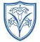 Logo for St Mary's Calne