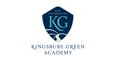 Logo for Kingsbury Green Academy