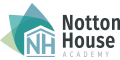 Notton House Academy