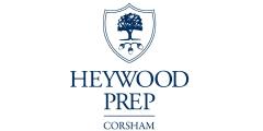 Heywood Prep