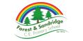 Forest & Sandridge CE Primary School