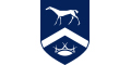 Pewsey Vale School logo