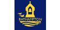 Bathampton Primary School logo
