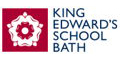 King Edward's School, Bath logo