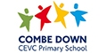 Combe Down CofE Primary School logo