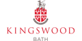 Logo for Kingswood Senior School