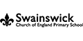 Swainswick Church School