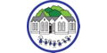Welton Primary School
