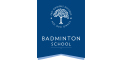 Logo for Badminton School