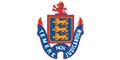 Logo for Chipping Sodbury School