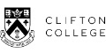 Logo for Clifton College - Upper School