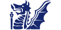 Gordano School logo