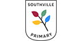 Logo for Southville Primary School