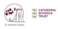 Logo for St Katherine's School