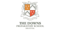 The Downs Preparatory School