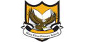 Mary Elton Primary School