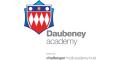 Daubeney Academy logo