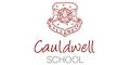 Cauldwell School logo