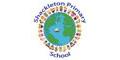 Shackleton Primary School logo