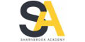 Sharnbrook Academy logo