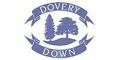 Dovery Down Lower School logo