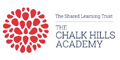 Logo for The Chalk Hills Academy