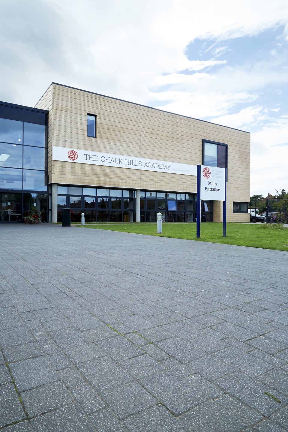 Collaborative Teaching Courses ~ The chalk hills academy tes jobs