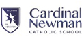 Cardinal Newman Catholic School A Specialist Science College logo