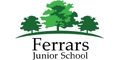 Ferrars Junior School