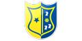 Manshead School logo