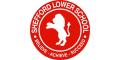 Shefford Lower School logo