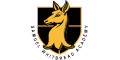 Samuel Whitbread Academy