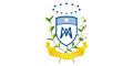 Logo for The Marist School
