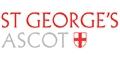 St George's School logo