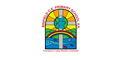 Binfield Church of England Primary School logo