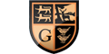 Logo for Garth Hill College