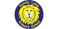 Sandy Lane Primary School