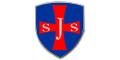 St Joseph's Catholic Primary School Bracknell logo