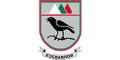 Edgbarrow School logo