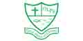 Our Lady's Preparatory School