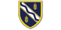 Kennet School logo