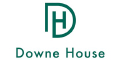 Downe House logo